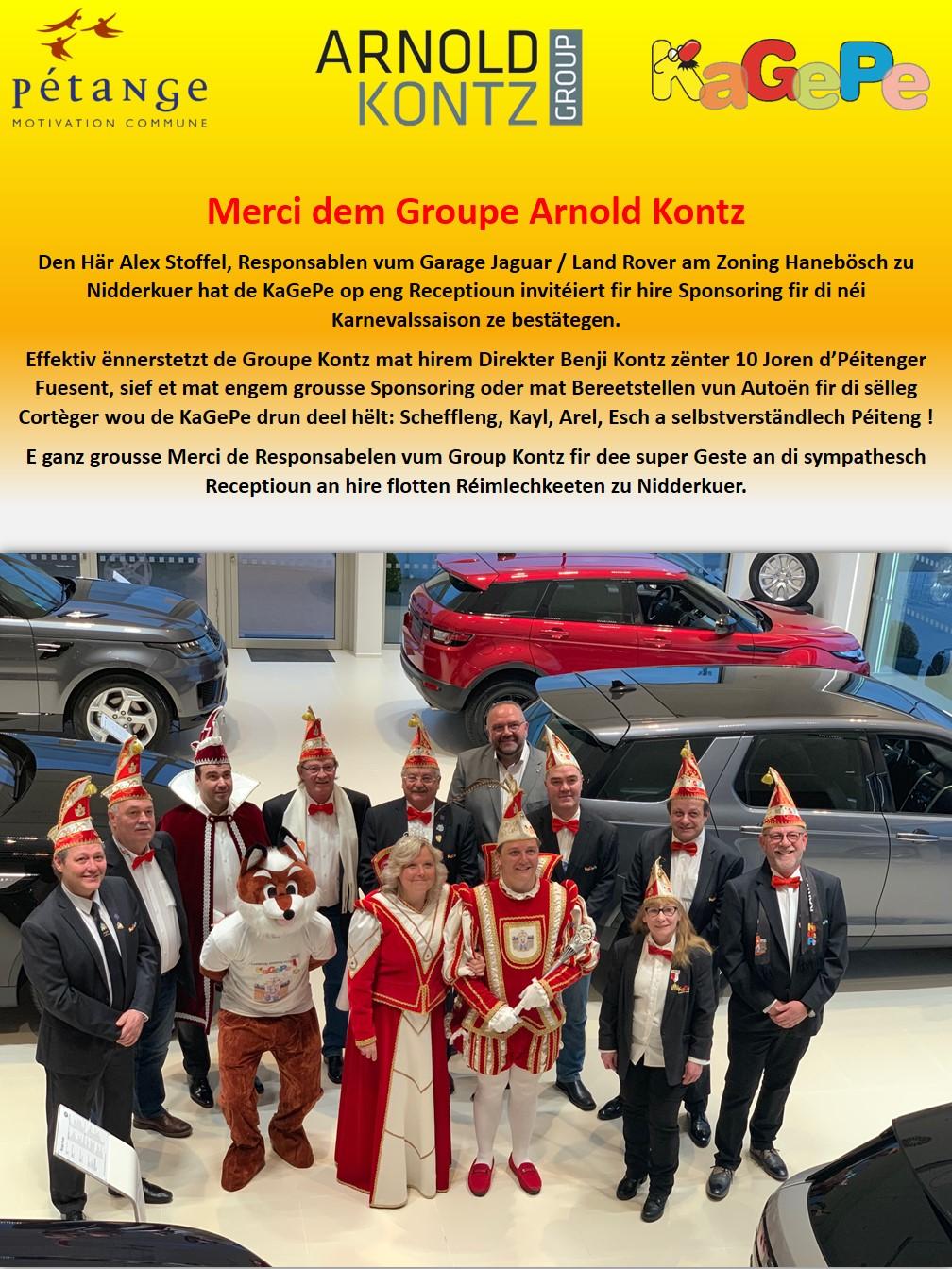 Merci-dem-Groupe-Arnold-Kontz