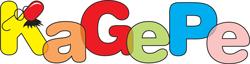 logo-kagepe