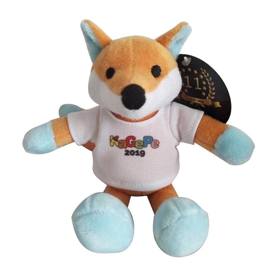 kagepe-produit-foxy