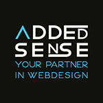 ADS-Logo-square-black
